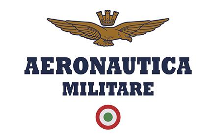 logo Aeronautica Militare