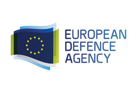 logo European Defence Agency