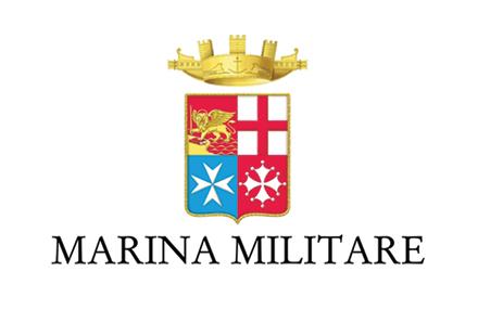 logo Marina Militare