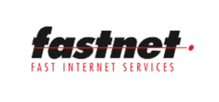 FASTNET | Fast Internet Services
